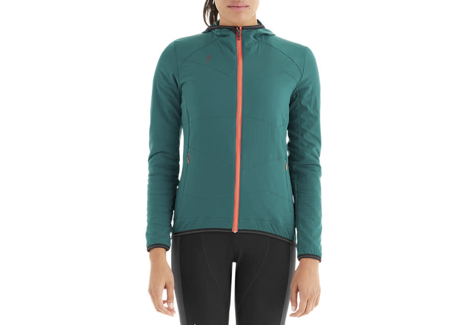 Specialized Specialized Therminal Alpha Jacket Women's