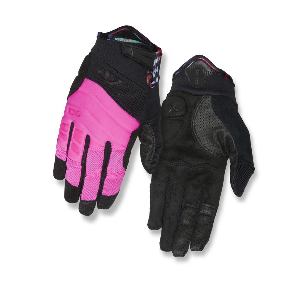 Giro Giro Xena Glove, Women's