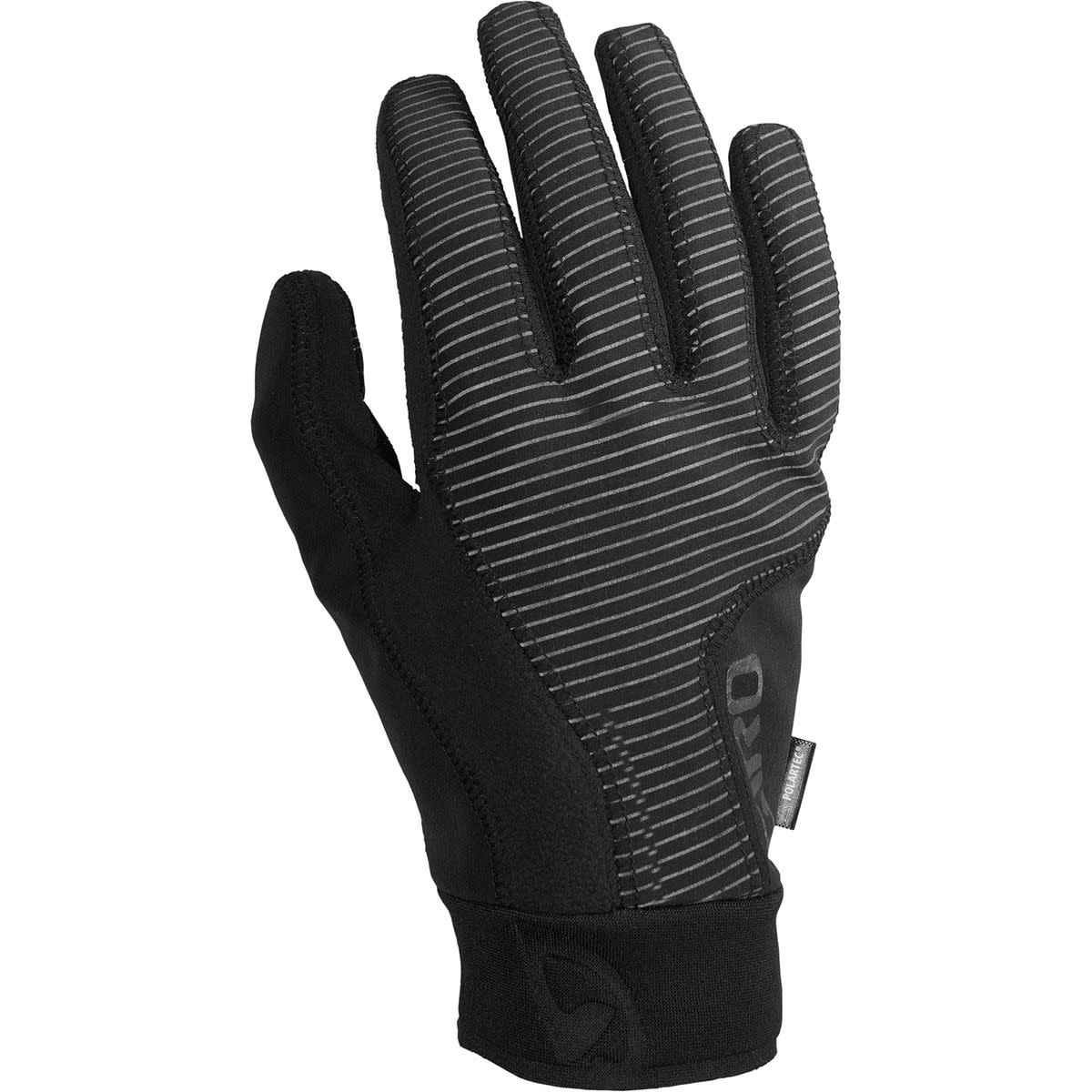 Giro Giro Blaze 2.0 Glove