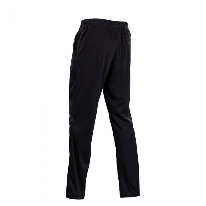 Sugoi Sugoi Firewall 180 Thermal Wind Pant Men's
