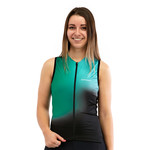 Peppermint Peppermint Signature Cycling Tank Women's