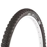 Evo EVO Knotty 24x2.1 Wire Bead Tire