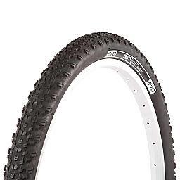 Evo EVO Knotty 24x1.95 Wire Bead Tire