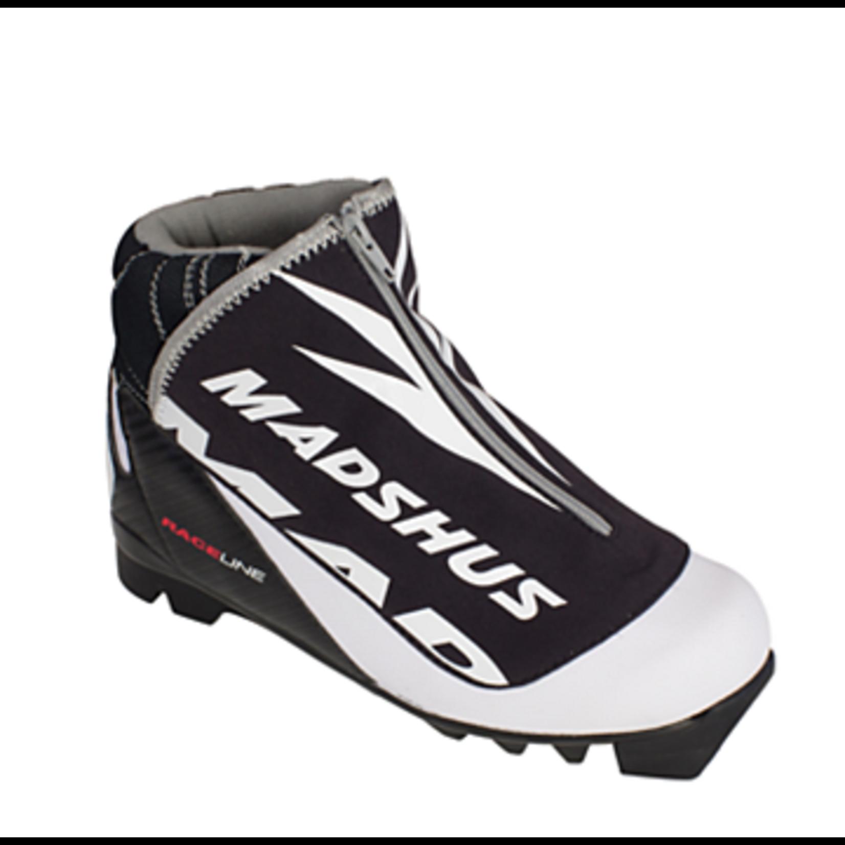 Madshus Madshus Raceline Junior Classic Boot