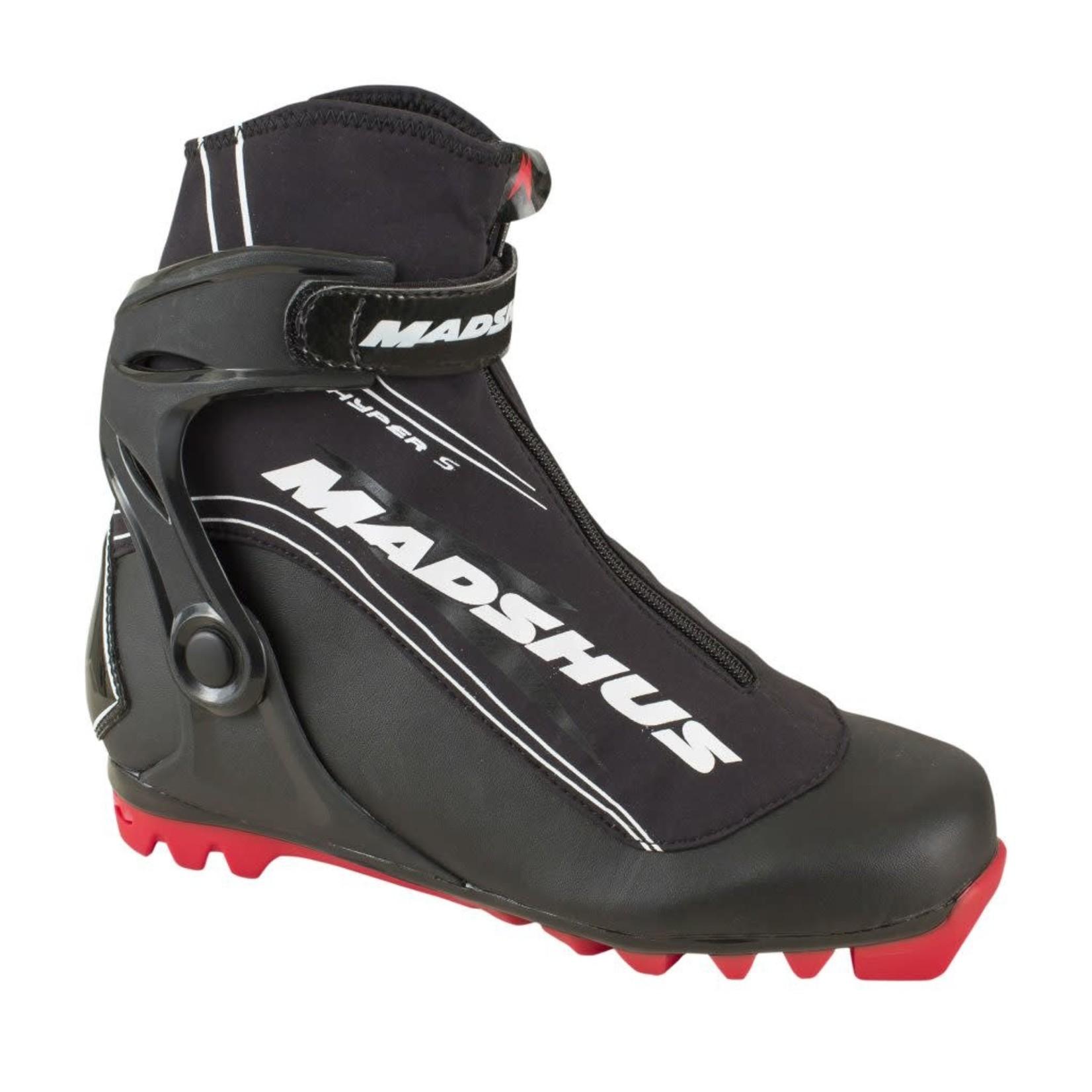 Madshus Madshus Hyper S Skate Boot