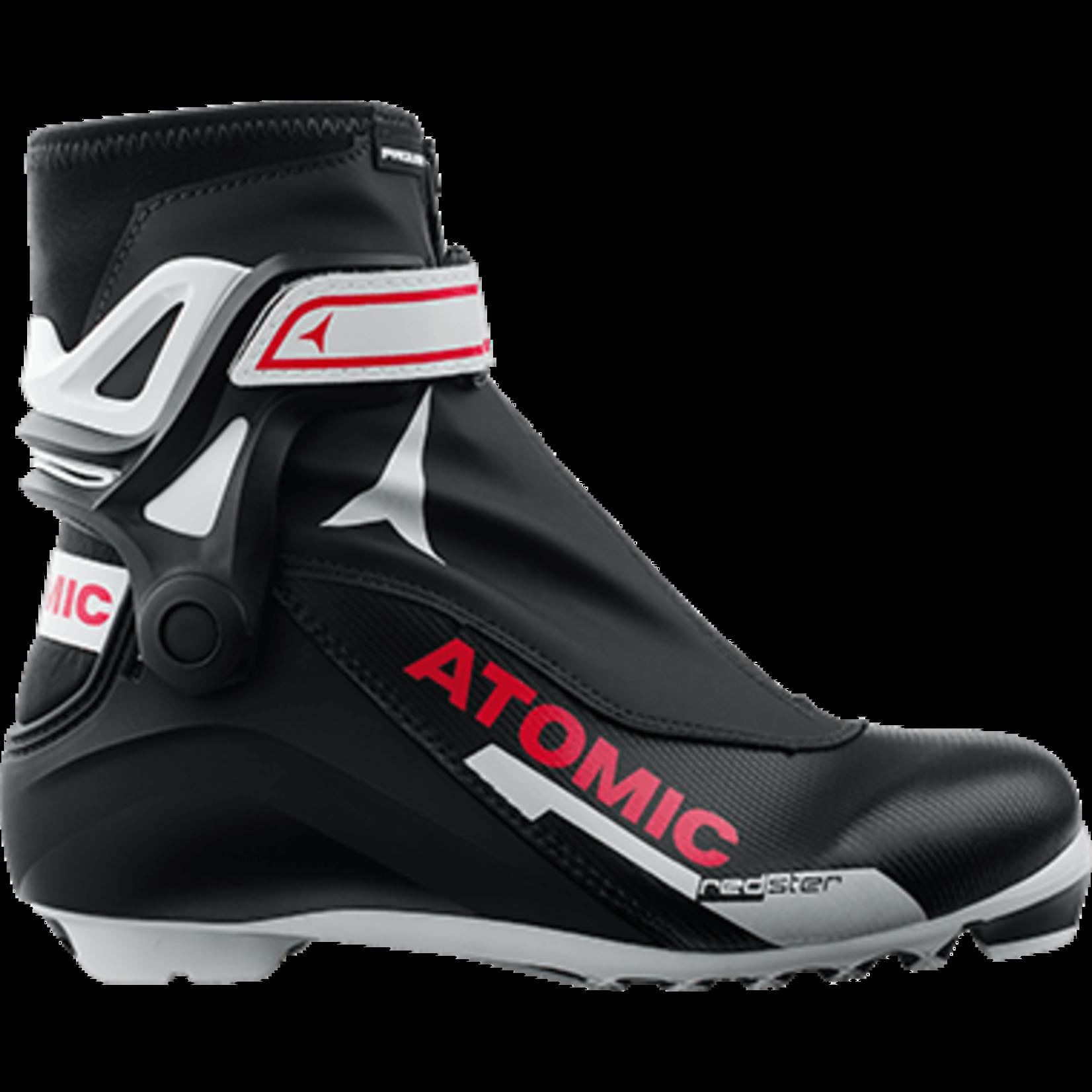 Atomic Atomic Redster Junior WC Pursuit Boot