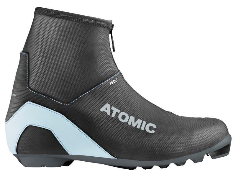 Atomic Atomic Pro C1 Classic Boot Women's