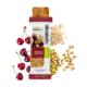 Skratch Labs Skratch Energy Bar, Cherries & Pistachios