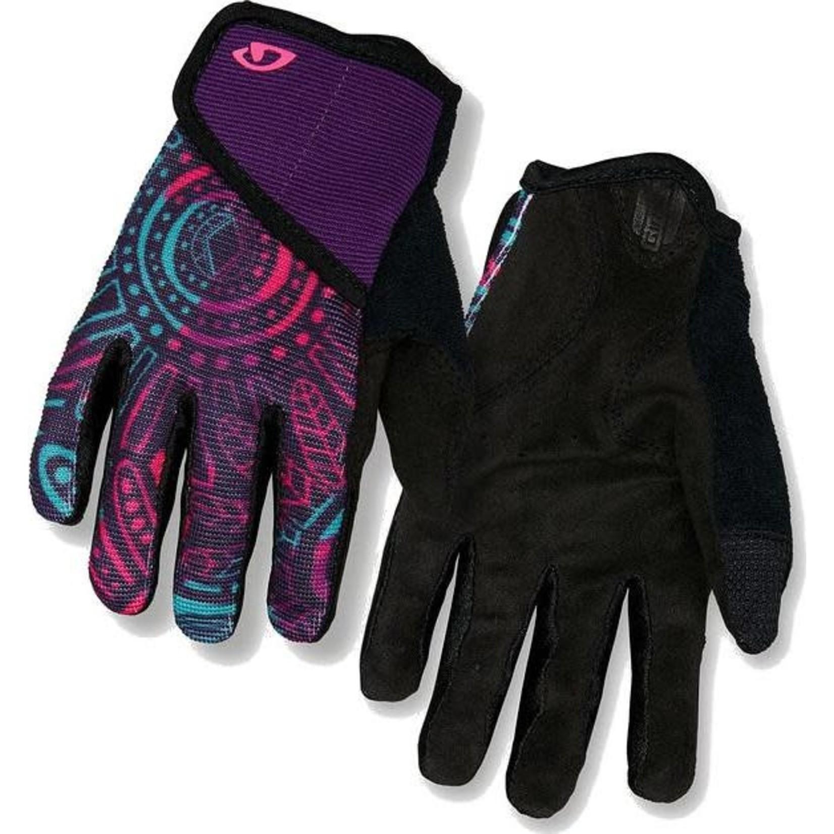 Giro Giro DND Junior Glove