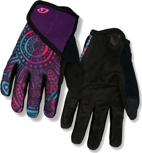 Giro Giro DND Junior Glove