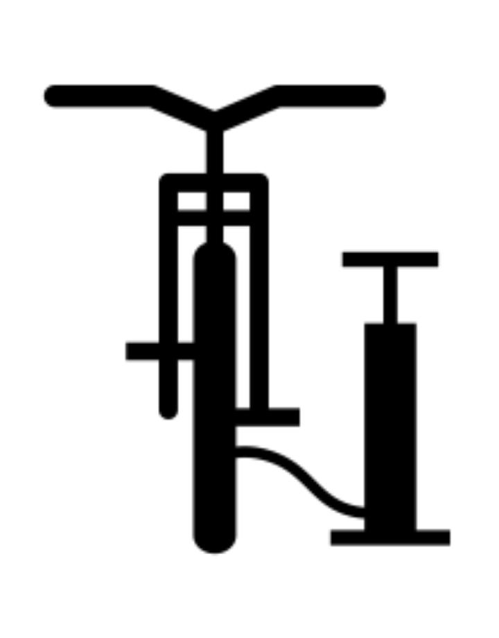 Tire Install/ Flat Repair