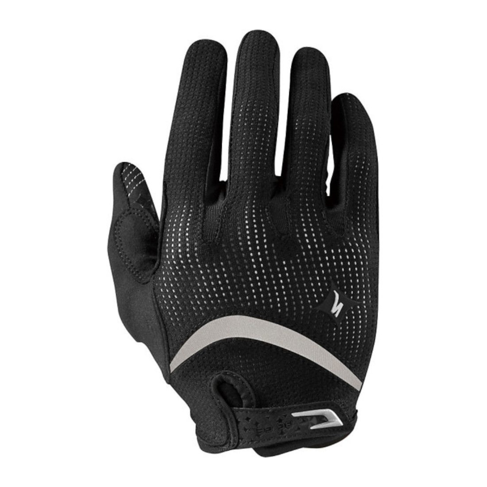 Specialized Specialized BG Gel Glove LF Women's