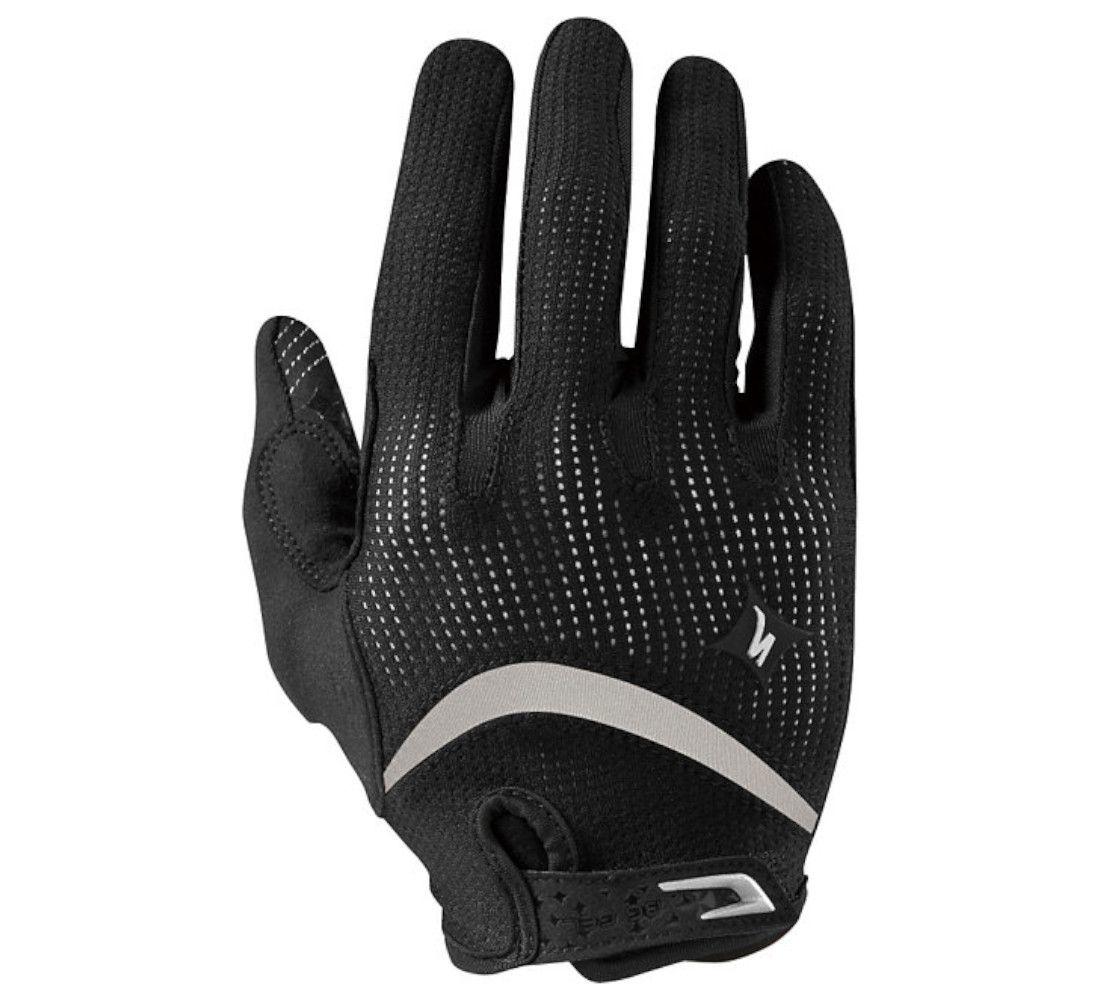 Specialized Specialized BG Gel Glove LF Women's