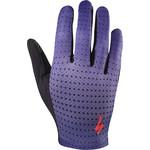 Specialized Specialized BG Grail Glove LF Women's