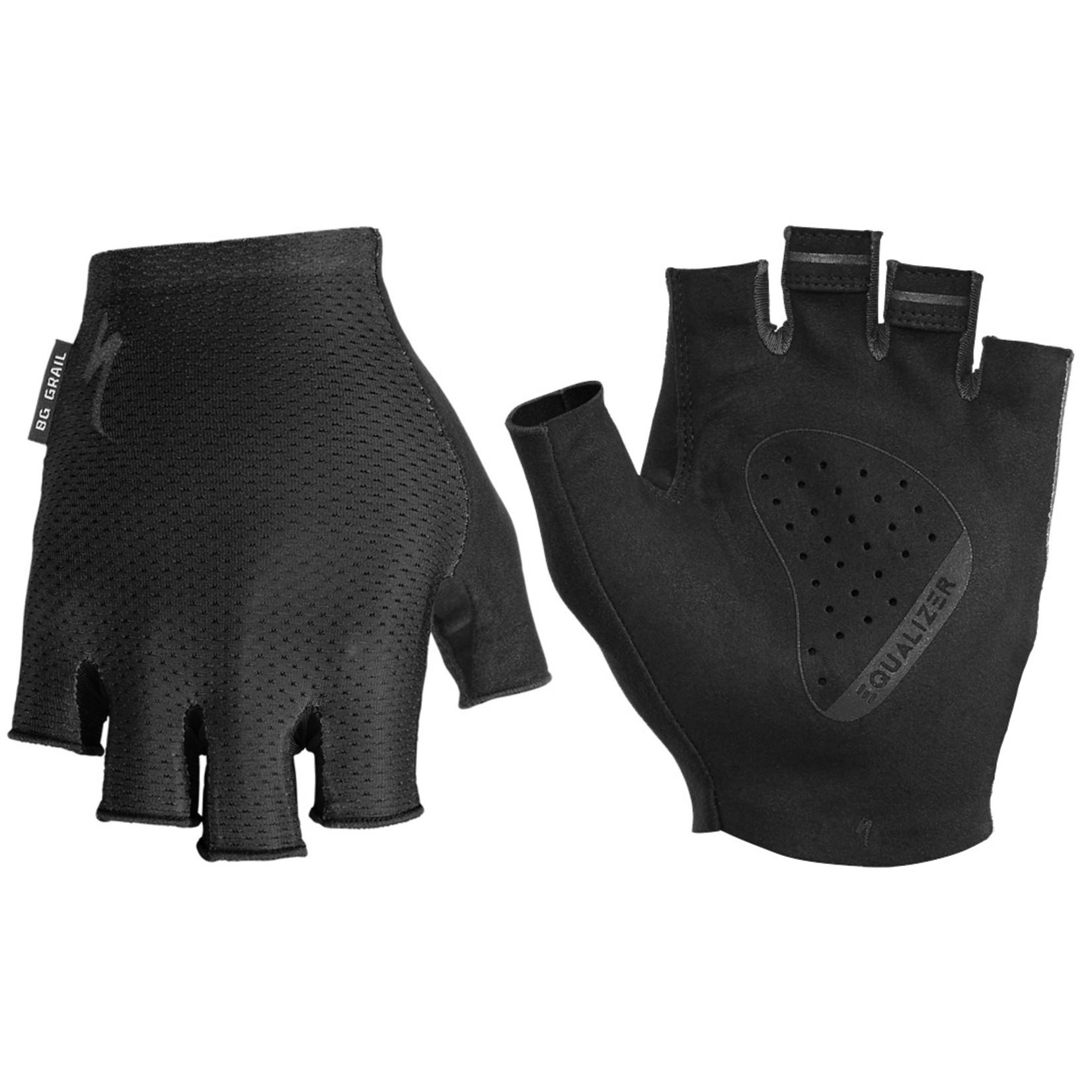 Specialized Specialized BG Grail Glove Men's