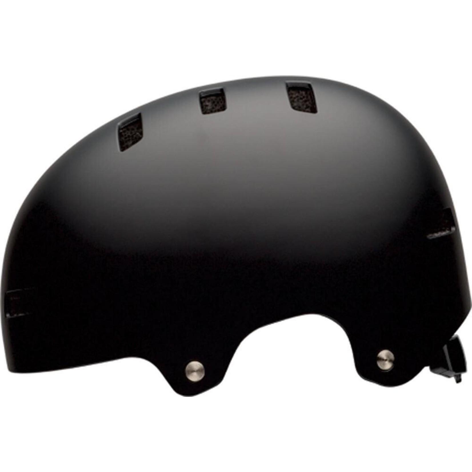 Bell Bell Local Helmet