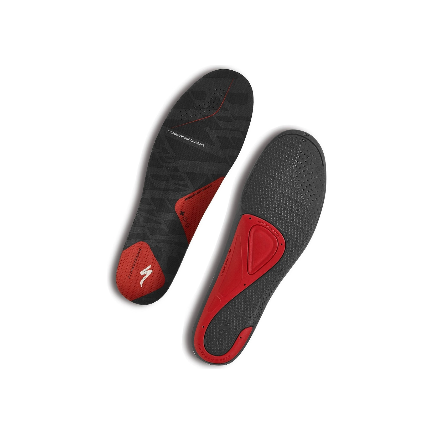 Specialized Specialized BG Footbed