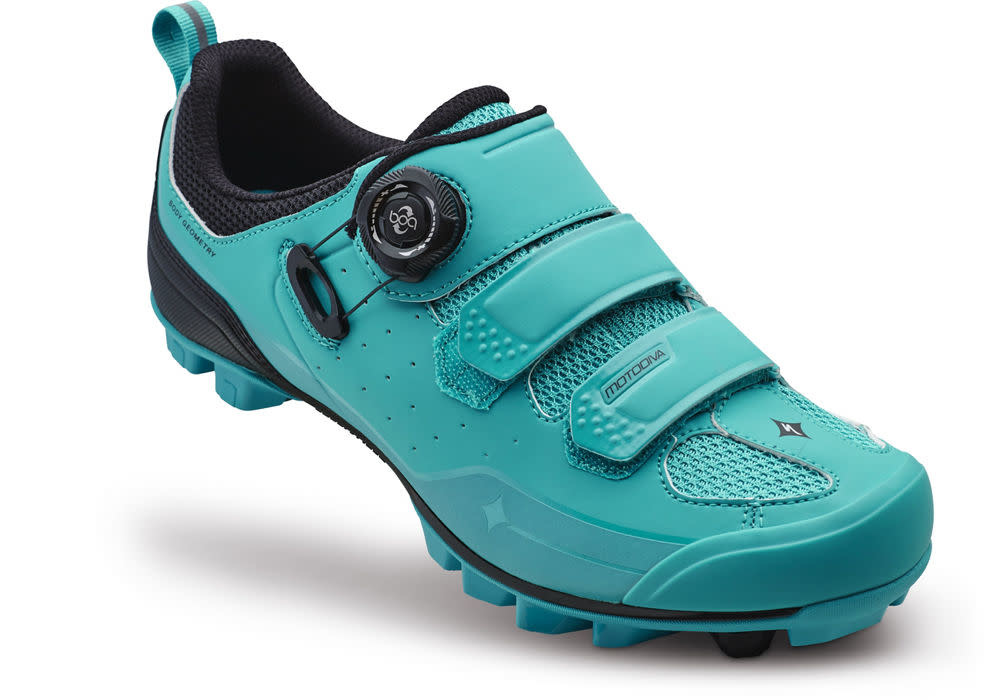 Specialized Specialized Motodiva MTB Shoe Women's