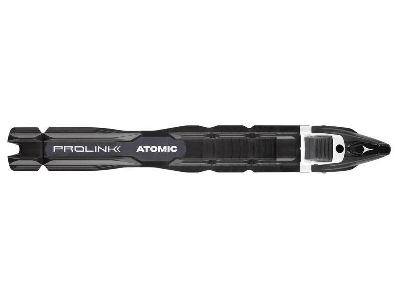 Atomic Atomic Prolink Race Skate Bindings