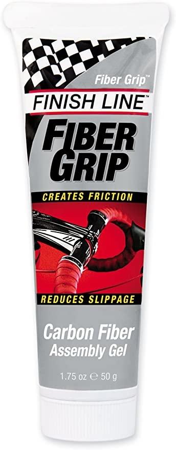 Finish Line Finish LIne Fiber Grip, 50g