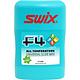 Swix F4, Liquid Glidewax, 100ml