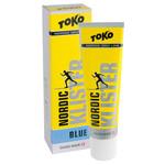 Toko Toko Klister Blue (-7 to -30), 55g