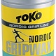 Toko Toko Grip Wax, -12 to -30, X-Cold