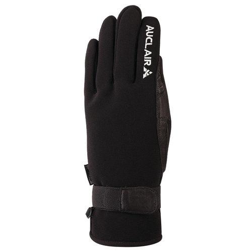 Auclair Auclair Skater Glove Men's