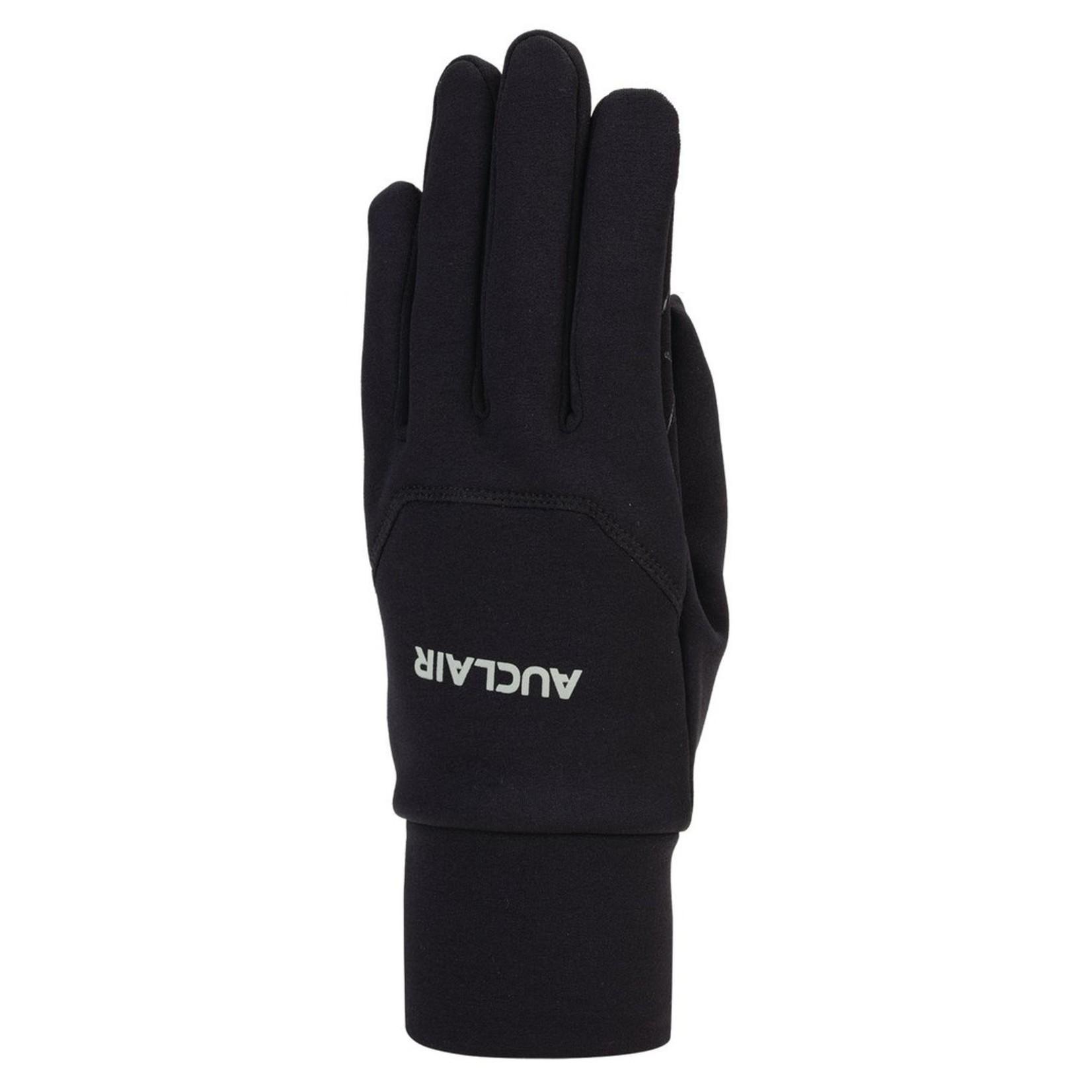 Auclair Auclair Brisk Gloves Women's