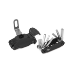Specialized Specialized EMT Cage Mount Tool, Right