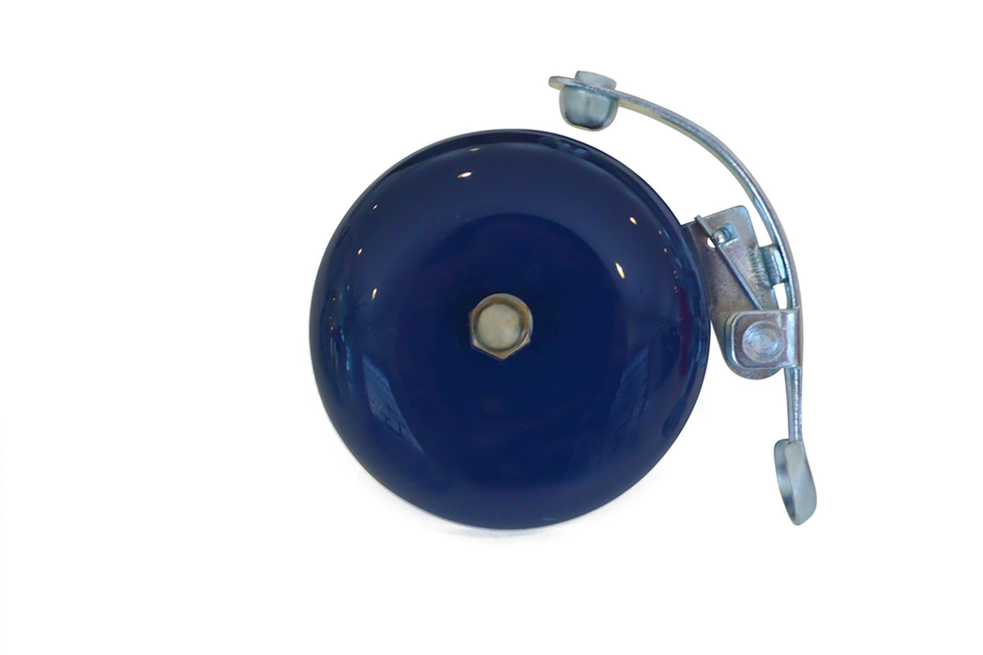 Linus Linus Side Striker Bell, Navy
