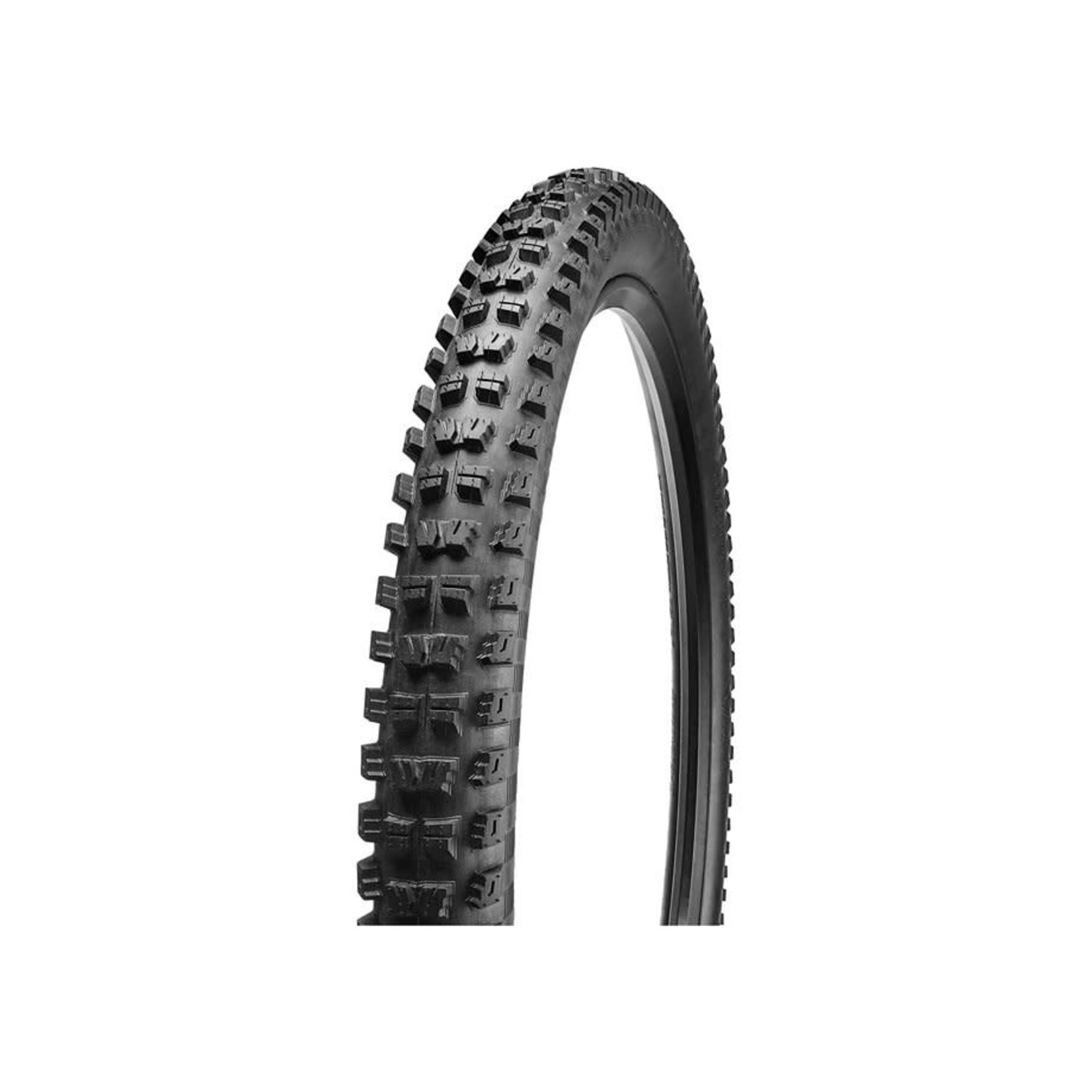 Specialized Specialized Butcher Grid 2Bliss Ready Folding Bead Tire, 26x2.3