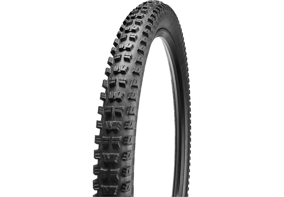 Specialized Specialized Butcher Grid 2Bliss Ready Folding Bead Tire, 26x2.3