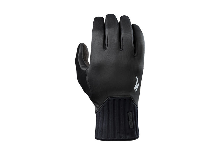 Specialized Specialized Deflect Long Finger Glove