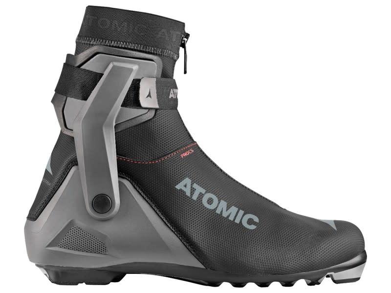 Atomic Atomic Pro CS Combi Boot