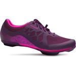 Specialized Specialized Remix Shoe Women's