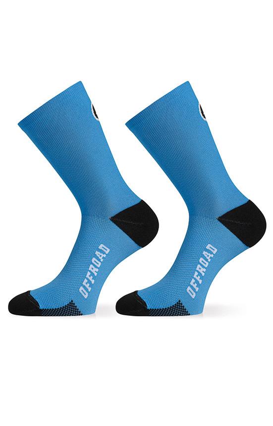 Assos Assos XC Socks