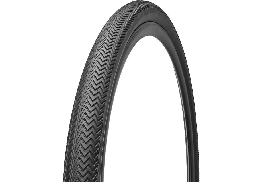 Specialized Specialized Sawtooth 2Bliss Ready Folding Bead Tire, 700x38c