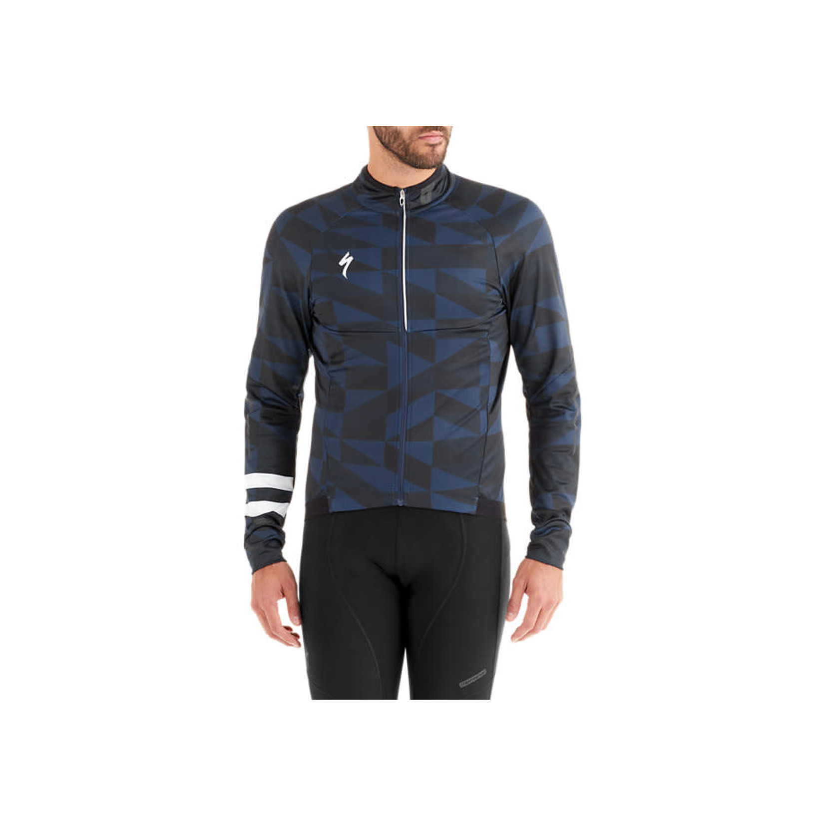 Specialized Specialized Therminal Jersey LS Men's