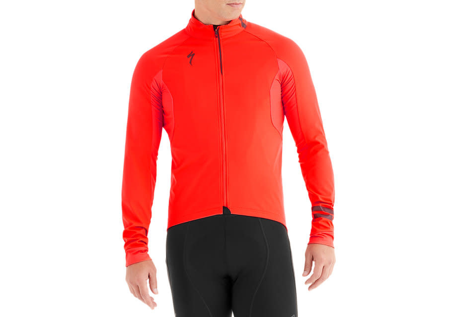 Specialized Specialized Element 1.0 Jacket Men's
