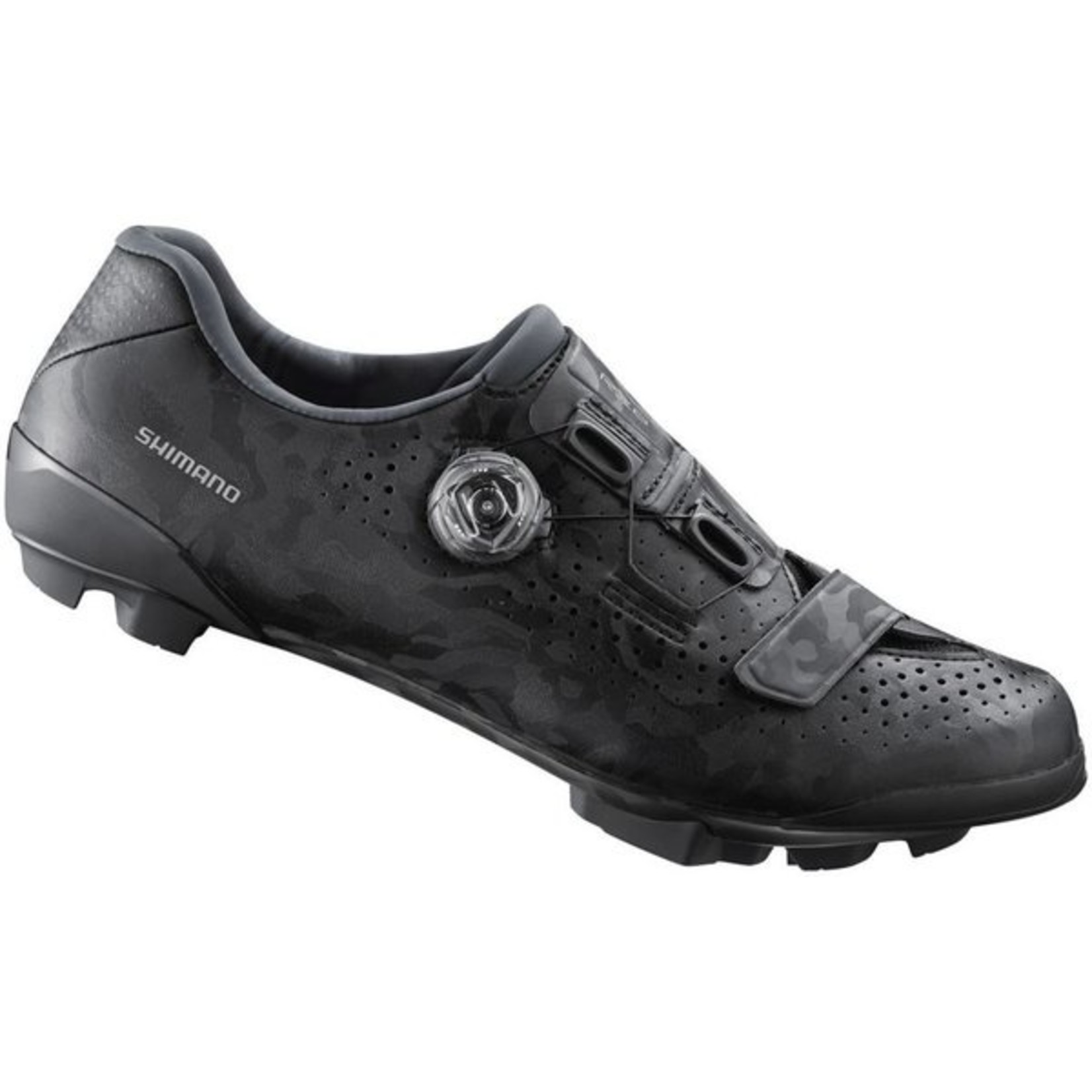 Shimano Shimano RX8 SPD Gravel Shoe
