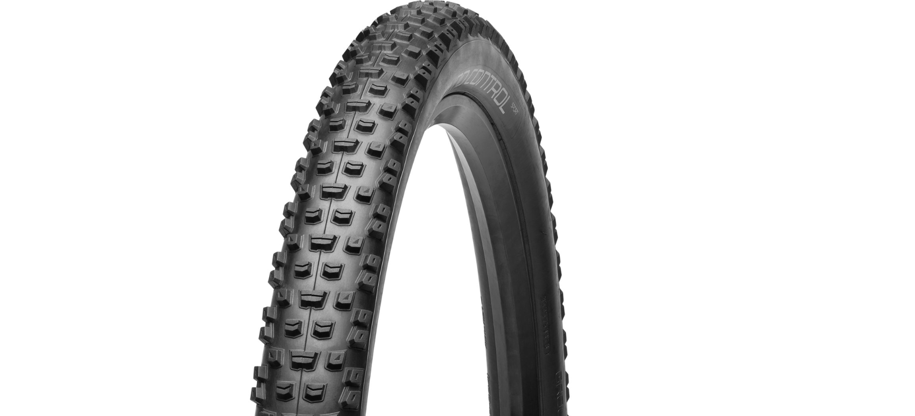 Specialized Specialized Ground Control Sport 26x2.3 Wire Bead Tire