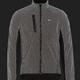 Sugoi Sugoi RS Zap Jacket Men's