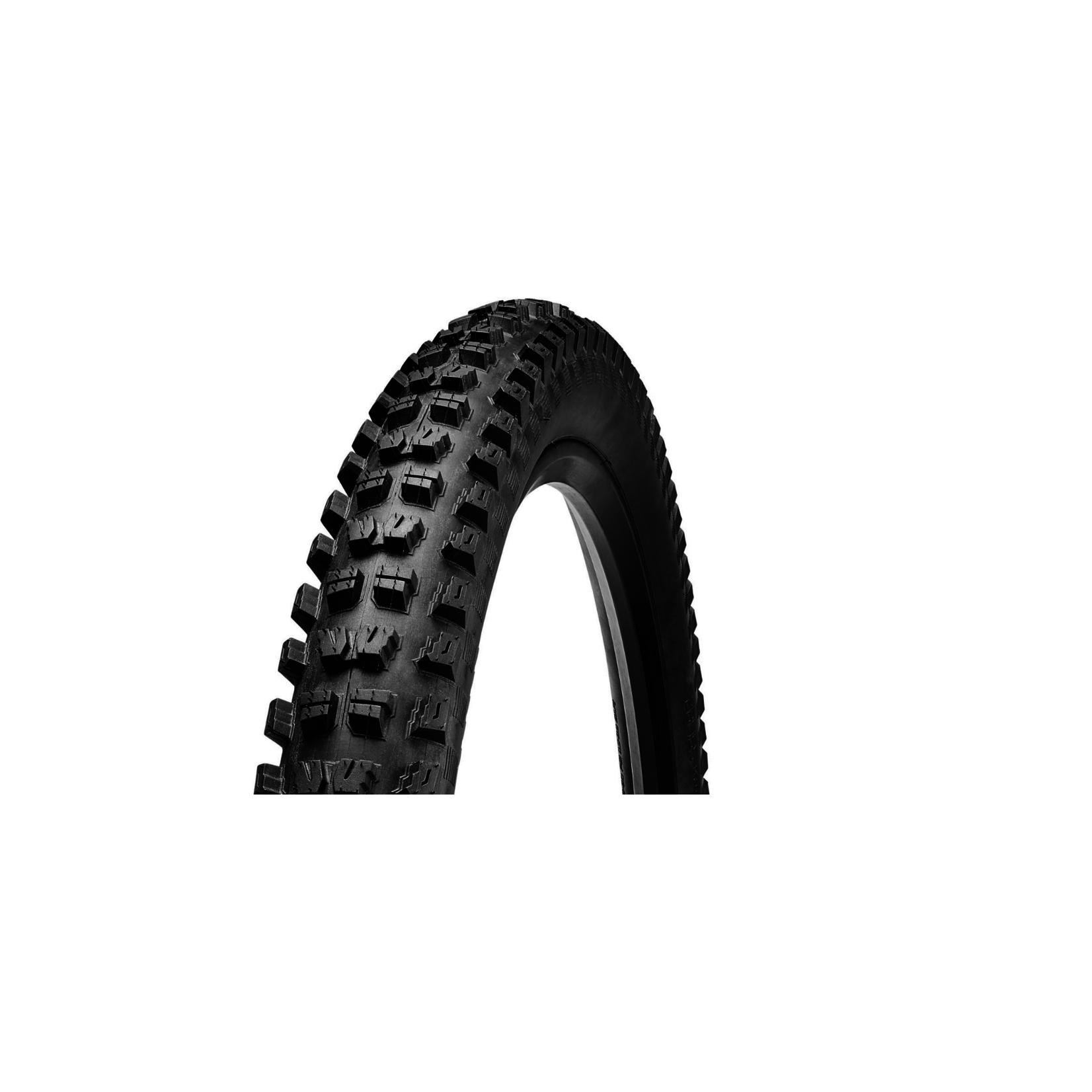 Specialized Specialized Butcher Control 2Bliss Ready Trail Folding Bead Tire, 29x2.3