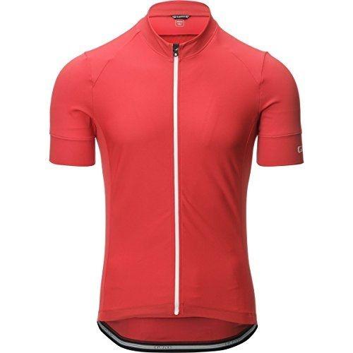 Giro Giro Chrono Sport Jersey Men's