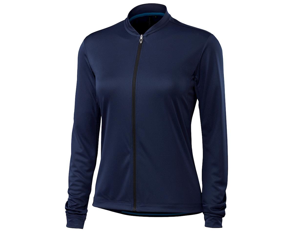 Specialized Specialized RBX Sport Jersey LS Women's