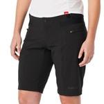 Giro Giro Truant Short Women's