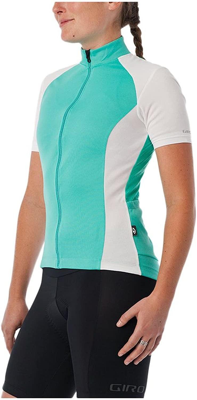 Giro Giro Chrono Sport Jersey Women's