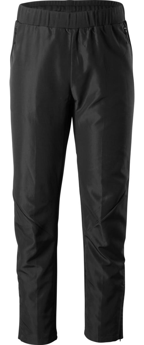 Sugoi Sugoi ZeroPlus Wind Pants Men's