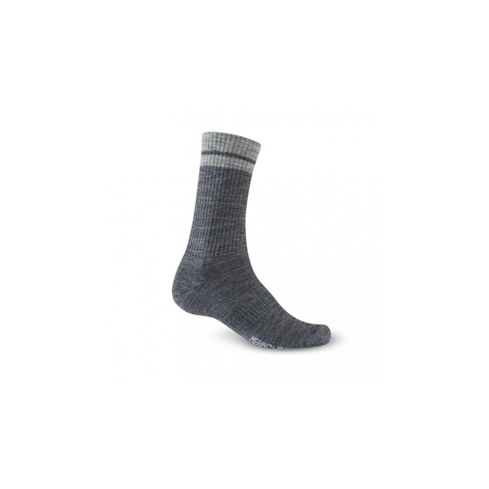 Giro Giro Merino Winter Sock